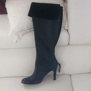 Boots by Ralph Lauren